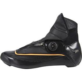 Mavic Ksyrium Pro Thermo Chaussures, black/black